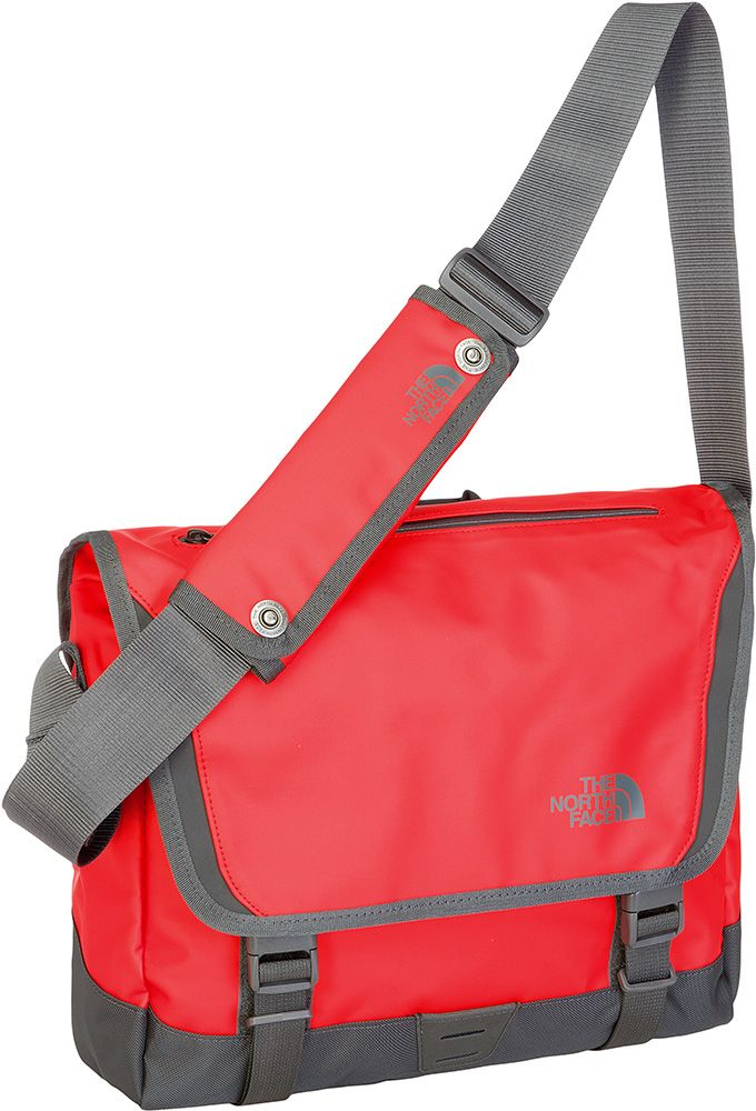 The North Face Base Camp Messenger Small