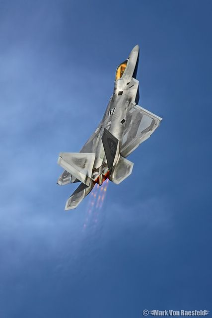 F-22 Raptor: $350 million First conceived during the Cold War as an airframe to vie with Soviet aircraft that was never built.