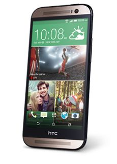 HTC One X (AT&T) -News & download | HTC United States