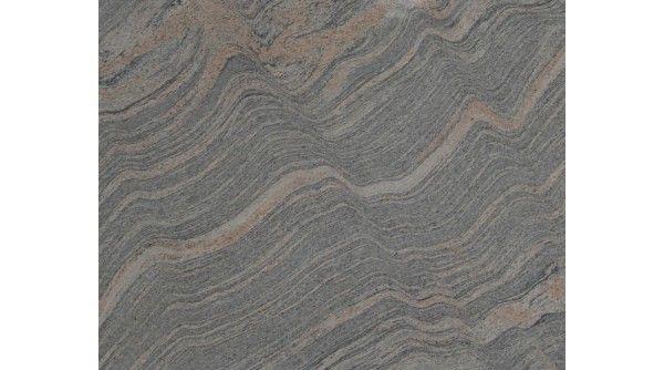 bash-paradisso-granite-slabs