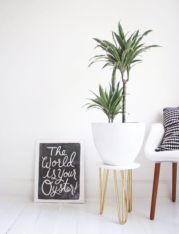 5 DIY du Jour: Weekend Homemaking