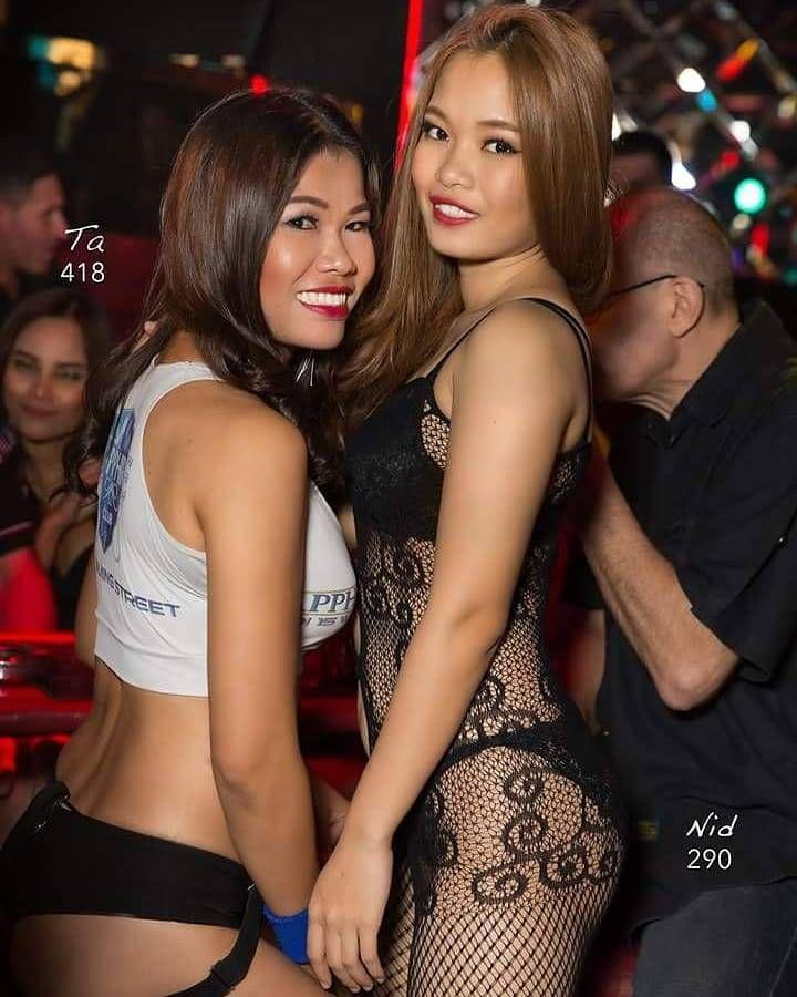 Ladyboy friendly hotels in pattaya dream holiday asia
