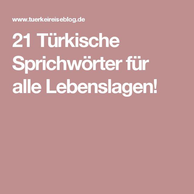 Türkische Liebessprüche Mit übersetzung Více Než 25 Nejlepších Nápadů Na  Pinterestu Na Téma Türkische