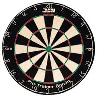 We have researched and identified the Best Dart Board. Read our reviews to find the Best Dart Board and compare photos, specs and user reviews.