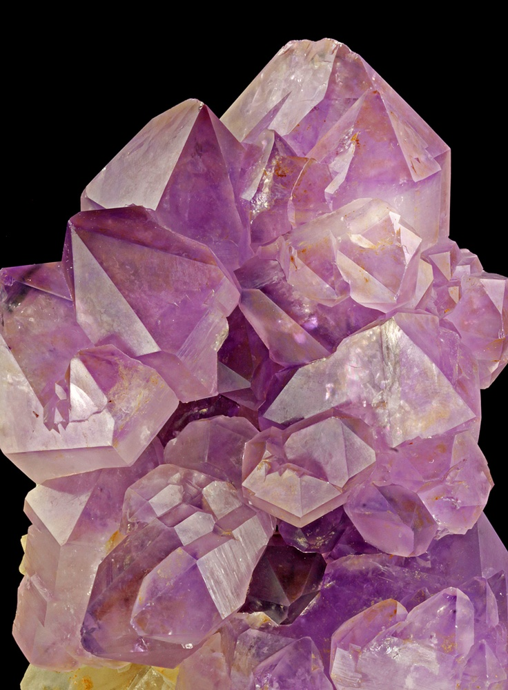 1000 Images About Gems Minerals Rock On Pinterest