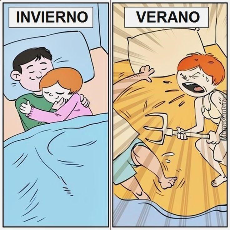 ✓✓✓ Pásala bien con memes en español spiderman, memes feliz de amor a vida, chistes bestias, chistes buenisimos y humor grafico nik ➛➛➛ http://www.diverint.com/memes-en-espanol-tumblr-el-celta-sin-piedad-con-el-barca/