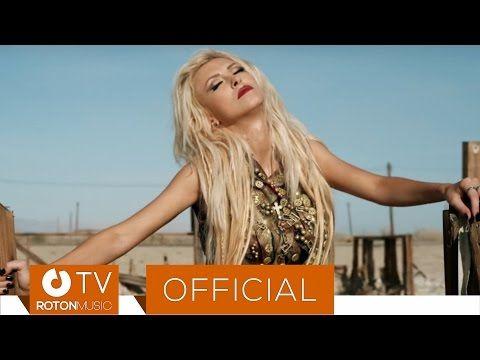 Andreea Balan a lansat o piesa inspirata din viata ei: Sens Unic! | StiriFelDeFel