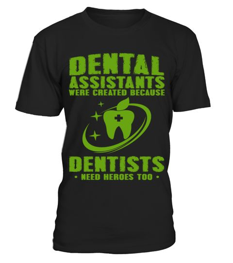 # dentist .  Special Offer, not available anywhere else!Available in a variety of styles and colorsBuy yours now before it is too late!Secured payment via Visa / Mastercard / Amex / PayPal / iDealHow to place an orderChoose the model from the drop-down menuClick on Buy it nowChoose the size and the quantityAdd your delivery address and bank detailsAnd thats it!asystentka stomatologiczna,Assistente de dentista,Zahnarzthelferin,tandarts assistente,assistante dentaire,ayudante de…