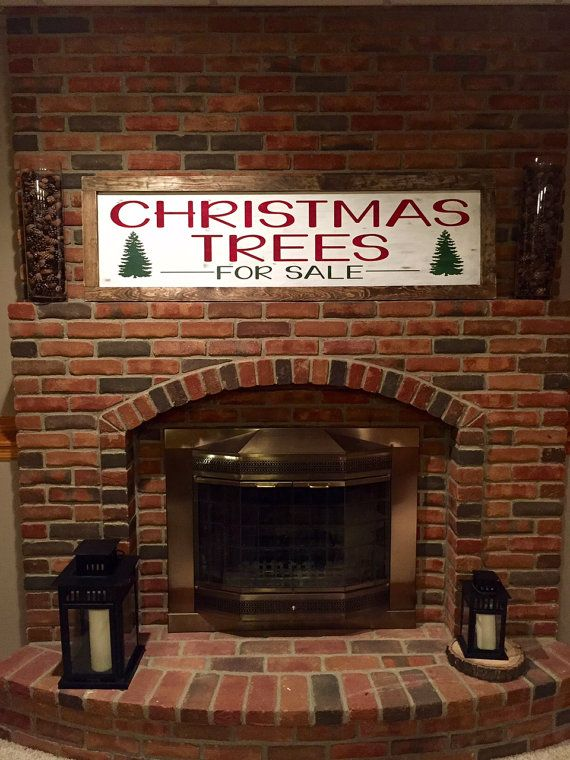 Best 25 Christmas Trees For Sale Ideas On Pinterest