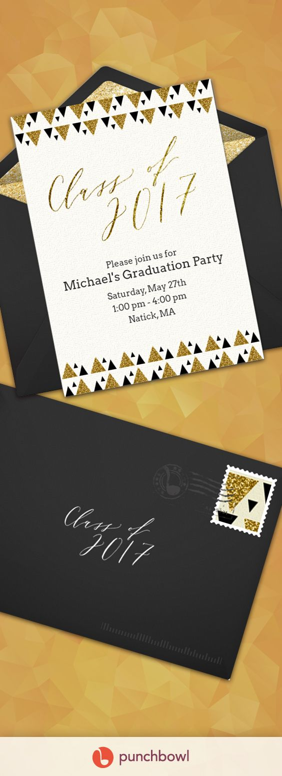 free evite photo invitations%0A Physical Map Canada