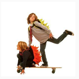 Skate into the week ahead