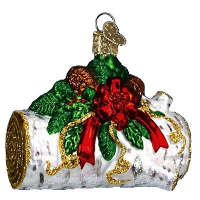 Best 25+ Old world christmas ornaments ideas on Pinterest ...