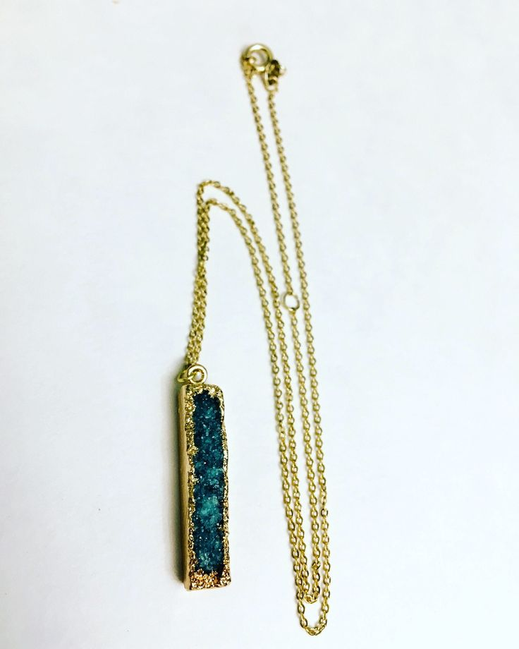 A personal favorite from my Etsy shop https://www.etsy.com/listing/541059210/18-14k-gold-chain-necklace-with-gold