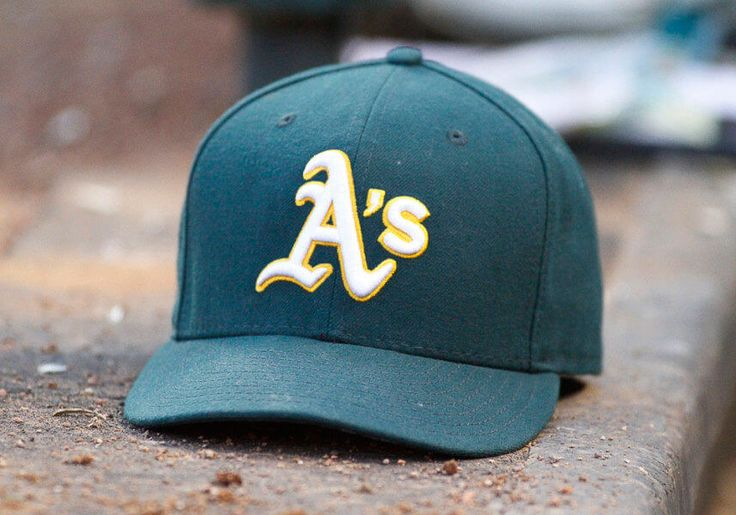 """Oakland Athletics 2016 draft pick Casey Thomas suddenly dies at 24 = The Oakland Athletics 34th round draft pick from last season, Casey Thomas, died suddenly in Phoenix on Sunday. """"We were devastated to hear of this tragedy within the A's family,"""" said the Athletics executive vice president of baseball operations Billy Beane. """"Our hearts go out to Tom and his family on their loss; Casey was….."""