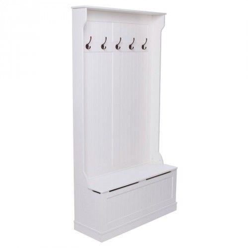 Bathroom Vanity Jysk 8 best jysk images on pinterest | aunt, bathroom furniture and