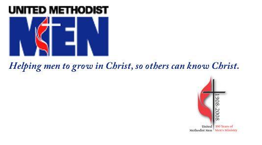 The 18 Best United Methodist Logos Images On Pinterest Church Logo