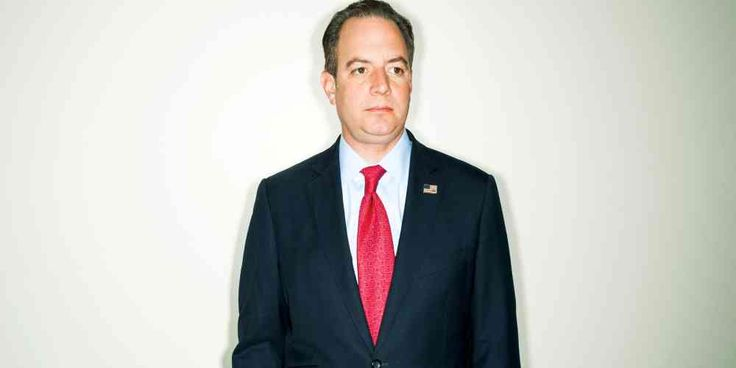 "Top News: ""USA POLITICS: Reince Priebus Biography And Profile"" - http://politicoscope.com/wp-content/uploads/2016/11/Reince-Priebus-USA-News-in-Politics-New-790x395.jpg - Reince R. Priebus was born on March 18, 1972, in Kenosha, Wis., to Dimitra and Roula Priebus. Read Reince Priebus Biography And Profile.  on Politicoscope - http://politicoscope.com/2016/11/10/usa-politics-reince-priebus-biography-and-profile/."