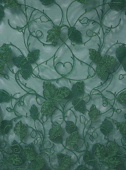DC Formal Poison Ivy Maxi DressDC Formal Poison Ivy Maxi Dress,