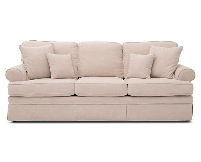 Https Www Furniturerow Com Fr Browse Living Upholstery Sofas N 12497 Nrpp 9999 Rowe Furniture Sofa