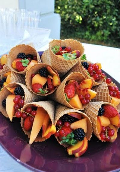 casquinha_frutas                                                                                                                                                                                 Mais