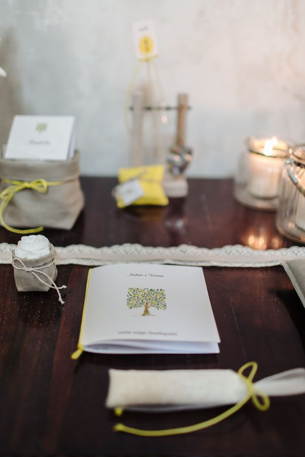 matrimonio barocco | lorenzo berni-10 | Wedding Wonderland