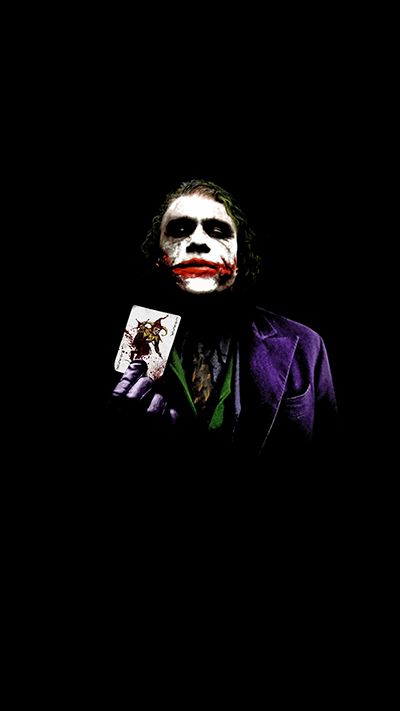 nice Joker Wallpapers iPhone 7 Plus Check more at http://all-images.net/joker-wallpapers-iphone-7-plus