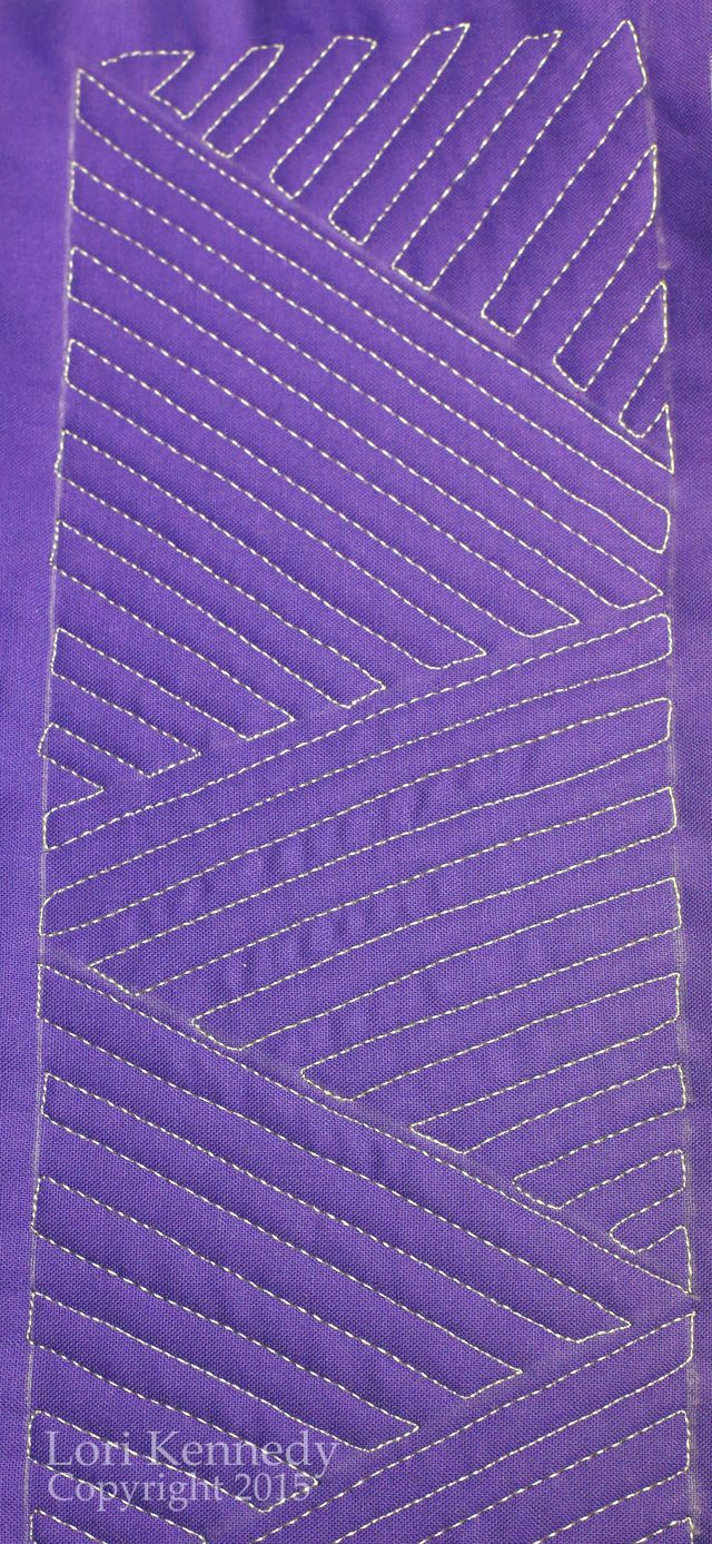 877 best free motion quilting designs images on Pinterest Free motion quilting, Longarm ...
