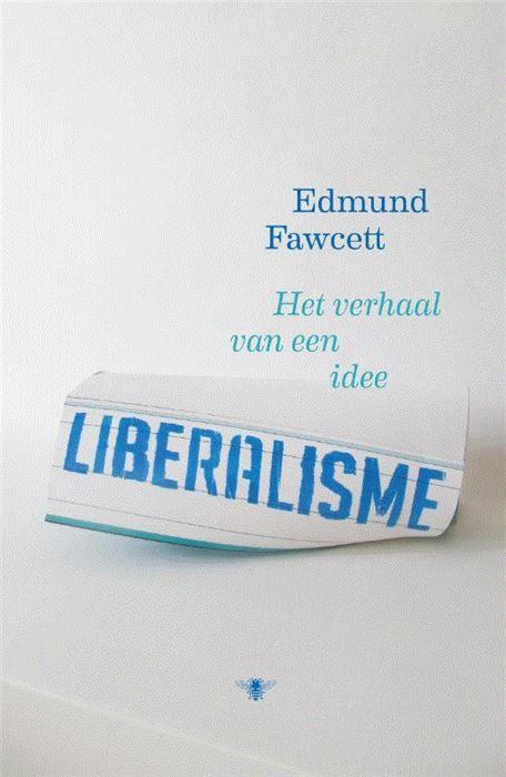 Liberalisme  De liberale traditie heeft de Europese en Amerikaanse geschiedenis van de afgelopen tweehonderd jaar sterk beïnvloed. Maar wat het begrip liberalisme precies inhoudt daarover verschillen de meningen sterk. Edmund Fawcett politiek journalist bij The Economist gaat terug naar het begin. Hij vertelt het fascinerende verhaal van de geboorte van het liberalisme in de jaren 1830 de hoogdagen na 1945 en de politieke impasse vandaag. Fawcett bespreekt zowel de traditioneel geciteerde…