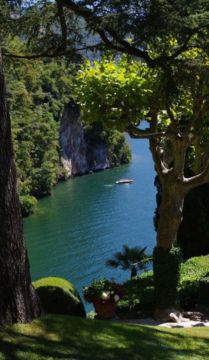 Sejour lac de ComE bellagio Italie hotel villa bellagio vacances                                                                                                                                                                                 Plus
