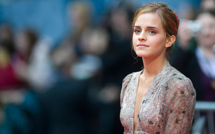 26 Photos That Prove Emma Watson Really Is The Sexiest Movie Star.