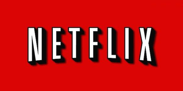 How Netflix's Upcoming Price Hike Could Affect Its Customer Base -  If you have Netflix, and, most likely, you do, then something is about to happen that you'll need to know about. In May, Netflix is going to raise their prices. And, people are already pissed.Click To Continue Reading Cinema Blend Television  http://tvseriesfullepisodes.com/index.php/2016/04/08/how-netflixs-upcoming-price-hike-could-affect-its-customer-base/