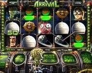 Игровые автоматы erotic flash игровые аппараты на реальные деньги онлайнi