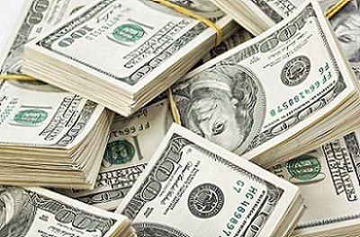 http://smallpaydayloan.mywapblog.com/  Small Loans No Credit  Small Personal Loans,Small Loans,Small Loan,Micro Loans,Small Loans For Bad Credit,Small Loan,Small Loans Bad Credit,Small Personal Loan,Small Loan Bad Credit,Small Loans  Online,Small Personal Loans For Bad Credit,Small Personal Loans Bad Credit,Small Payday Loans,Small Loans No Credit,Best Small Loans,Cheap Small Loans