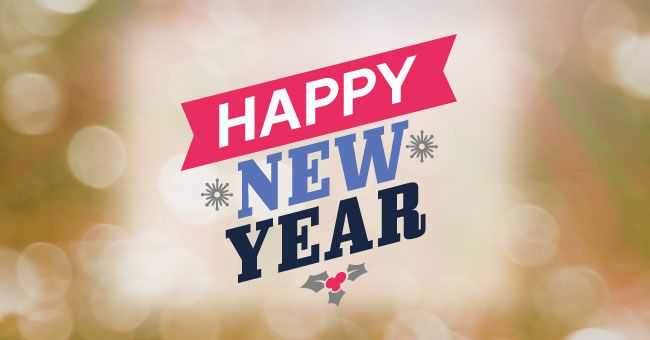Happy New Year to All Our Friends! - http://www.kwater.com/blog/happy-new-year-to-all-our-friends/