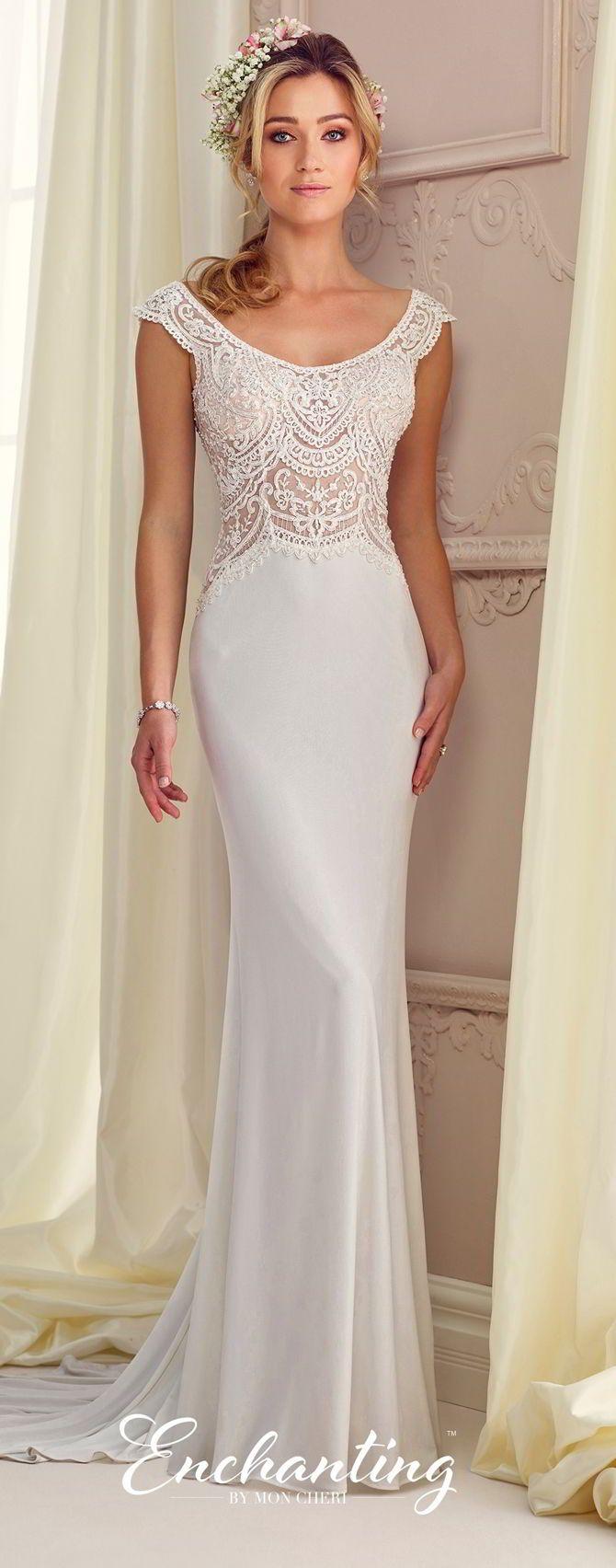 best bride images on pinterest wedding dress wedding frocks