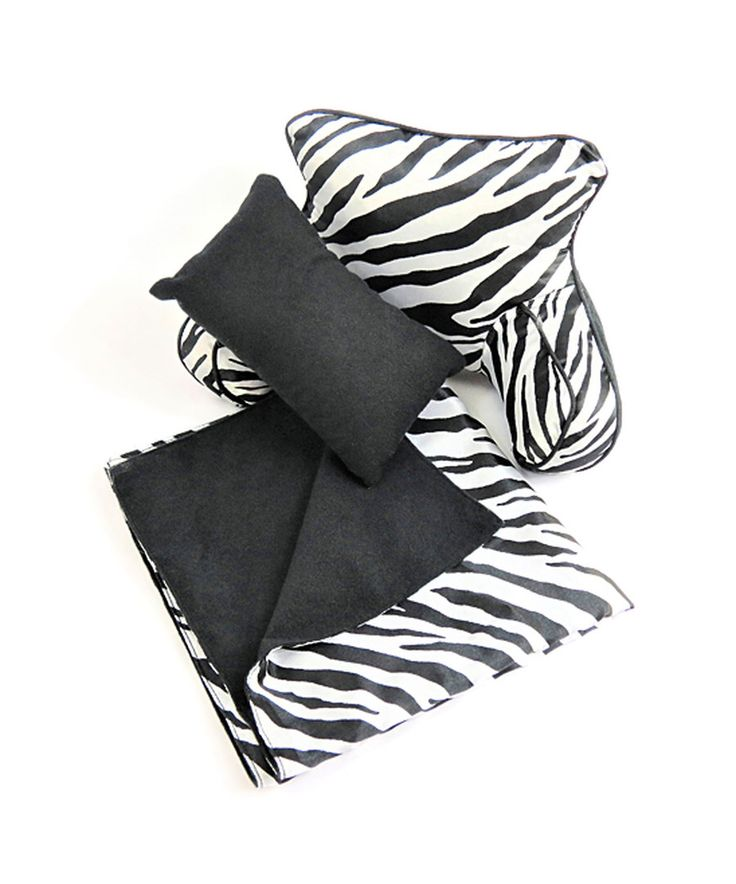 1000 Ideas About Zebra Bedding On Pinterest Zebra Print