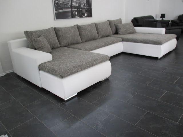 Good Sofa lagerverkauf Sofa Couch Polsterm bel Wohnlandschaft Hersteller Wohnlandschaft Sofa Fabrikverkauf XXL Sofa Sofa kaufen M bel Tisch Stuhl