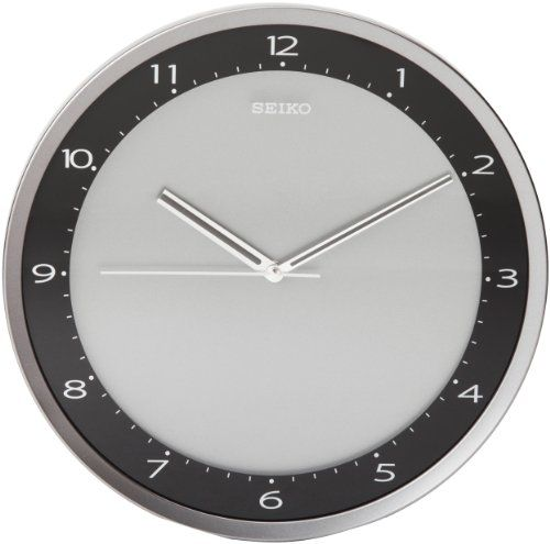 pin by arseny amir on modern clocks pinterest