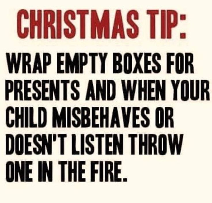 25 Best Family & Memories Quotes Images On Pinterest
