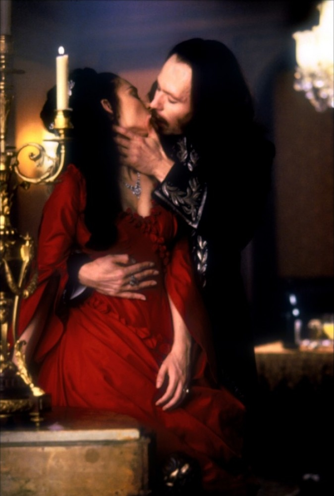55 Best Images About Steelers Room Decor On Pinterest: 55 Best Images About Bram Stoker's Dracula On Pinterest