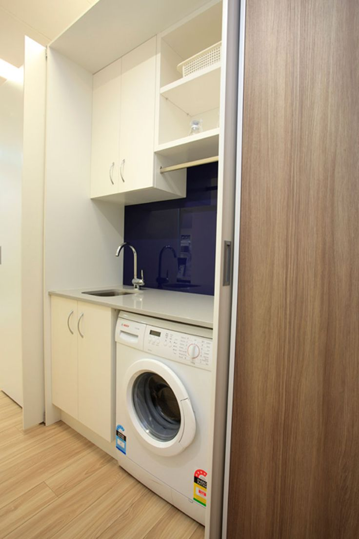 Brisbane laundry renovations laundry design ideas ine bathrooms - Bathroom Showrooms In Sydney Offer Complete Residential Bathroom Designs Installation Manufacturers Makeovers Commercial Bathroom Renovations Services