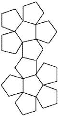 e2a089178c9d33740f97142b7c587cbe jpgPlatonic Solid Net