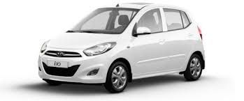 Find all new Hyundai car listings in India. Visit QuikrCars to find great Offers on new Hyundai cars in India with on-road price, images, specs & feature details.