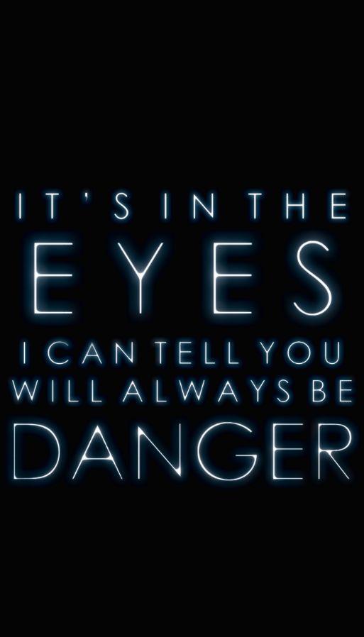 Band: Mumford & Sons Album: Wilder Mind Song: Snake Eyes