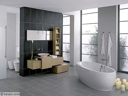 65 besten badezimmer bilder auf pinterest badezimmer badewannen und badezimmerideen. Black Bedroom Furniture Sets. Home Design Ideas