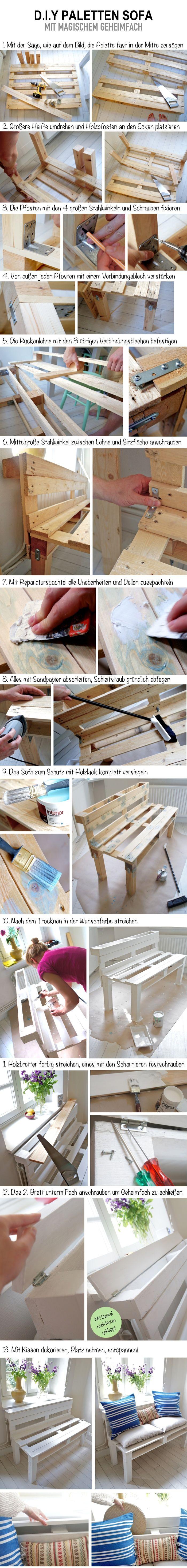 e2a0b14ba6e6fae6ed2297432c59663c--palette Unique De Faire Une Table En Palette Des Idées