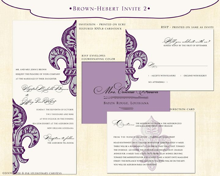 Wedding Invitation ideaIdeas Wedding,  Internet Site, Romantic Wedding,  Website, Floral Design, Web Site, Wedding Invitations, Flower, De Lis
