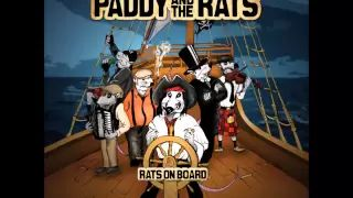 paddy and the rats - YouTube
