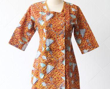 (7)-Eminence-Batik-Batik-Tulis-Cirebon-07-550x550