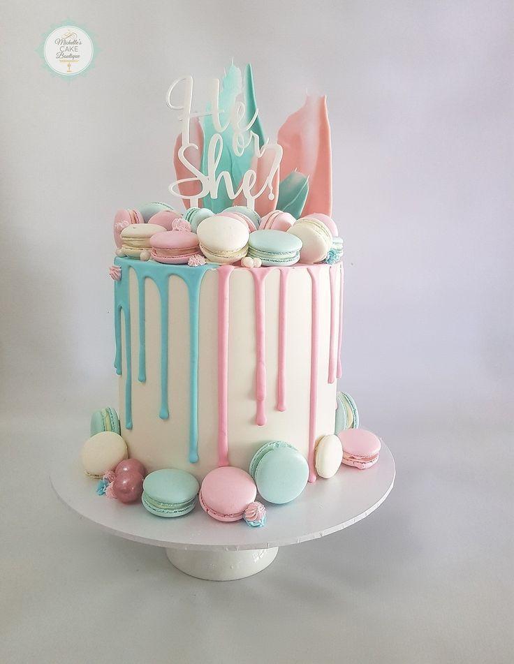 Kuchen, Geburtstag – #BabyKuchen